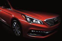 7 Best Hyundai Images Santa Fe Tucson Amp