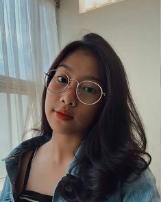 Filipina, Girls Accessories, Girly Girl, Namjoon, Ulzzang, Twin, Glasses, Random, Pretty