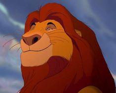 Disney Wiki, Disney Movies, Disney Pixar, Disney Characters, Fictional Characters, Walt Disney, Disney Cats, Disney Stuff, Lion King Series