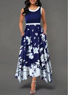 Sexy Dresses, Club & Party Dress Sale Online Page 3 Women's Fashion Dresses, Sexy Dresses, Fashion Fashion, Blue Dresses, Party Dress Sale, Party Dresses, Spandex Dress, Spring Dresses, Boho Dress