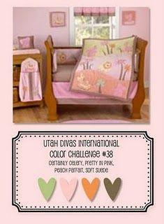 SU Color Combination