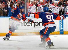 New York Islanders New York Islanders, Team Player, Pride, Hockey Stuff, Baseball Cards, Long Island, Sports, Candy, Hs Sports