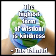 kindness images jewish - Google Search