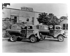 1936 Studebaker 2M625 COE Cement Mixer Truck Photo u1205-8O4CYK
