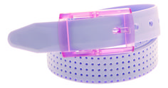 Pásek SACCO Belt, Accessories, Fashion, Belts, Moda, Fashion Styles, Fashion Illustrations, Jewelry Accessories