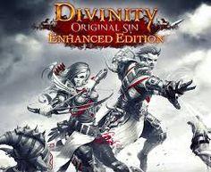 imagen Divinity Original Sin Enhanced Edition [2015] [Español]