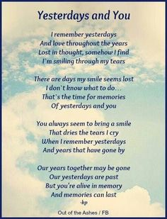 Missing you Mary, and remembering all the great times we've shared. My BFF💕 Grief Poems, Mom Poems, I Miss You Quotes, Missing You Quotes, Loss Quotes, Dad Quotes, Qoutes, Bob Marley, Celine