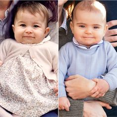 Princess Charlotte Changed Hair Style at Trooping the Colour | PEOPLE.com Queen Elizabeth Birthday, Trooping The Colour 2018, Visit Northern Ireland, Airbrush Foundation, Mom Show, Pulled Back Hairstyles, Invictus Games, Short Trip, Princess Charlotte