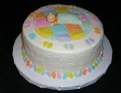 Simple-Baby-Shower-Cakes-To-Make.jpeg (993×768)