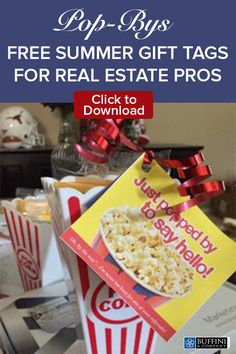 The quickest and most effective way to generate real estate leads! Click to…