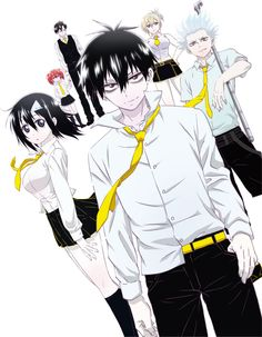 blood_lad_first_image_of_anime_by_etby98-d688f7q