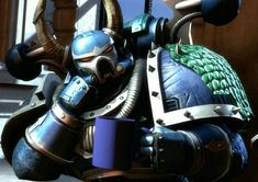 Warhammer 40k Rpg, The Grim, Space Marine, Sci Fi Fantasy, Emperor, Comic Art, Science Fiction, Miniatures, Humor