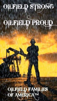 Looking for oilfield jobs? We're your one stop spot for oilfield jobs, oilfield news, oilfield learning and more. Oilfield Trash, Oilfield Wife, Oilfield Quotes, Oilfield Humor, Oil Field Jobs, Black Gold Oil, Oil Jobs, Oil Sands, Work Camp