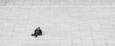 In Paris | by Thomas Leuthard
