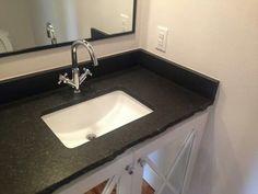 #Absolute black 3cm, #Granite