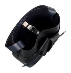 Musubi Shopper, Black, 1200x 005