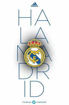 Sports – Mira A Eisenhower Real Madrid 11, Ronaldo Real Madrid, Real Madrid Football, Real Madrid Wallpapers, Sports Wallpapers, Cute Baby Couple, Cristiano Ronaldo Wallpapers, Cristano Ronaldo, Real Madrid Players