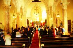 ....l'interno del Duomo...