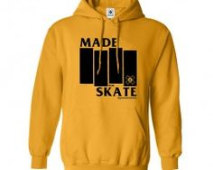 sudadera eyesimmetric 100% algodón, black flag tribute. www.eyesimmetric.com  #skate #skateboard #skateshop #skateordie #sk8 #skatewear #skateclothing #hoodie