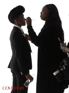 We are looking for beauticians, bridal makeup artists and hair stylists with excellent wedding experiences. Sign up at http://www.weddingbrides.org/stylist