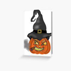 Halloween Design, Designs, Austria, Dress Up, Guy Gifts, Witches, Ghosts