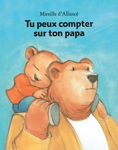 Forever Book, Dad Day, Disneyland Paris, Read Aloud, Winnie The Pooh, Disney Characters, Fictional Characters, Reading, School