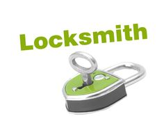 Locksmith Aurora CO is known for commercial locksmith services for the Aurora. We provide replacement & installation services. Damage free repair services for your locksmith requirements at affordable rates.#LocksmithAurora #LocksmithAuroraCO #AuroraLocksmith #LocksmithinAurora #LocksmithinAuroraCO