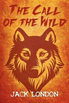 The Call of the Wild by Jack London http://www.amazon.com/dp/1613822081/ref=cm_sw_r_pi_dp_RrPBub02Q0X50
