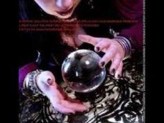 black magic spells 0027717140486 in Botswana, London