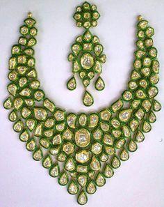 Green minaa unesefh