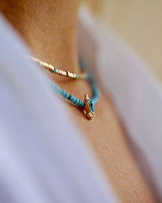 Lola Bella Gifts lamour Entre Une m/ère et sa Fille est Forever Bracelet /à Breloques L Bo/îte Cadeau