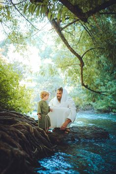 Understanding The God We Love — A Moment With ChristYou can find Pictures of christ and more on our website.Understanding The God We Love — A Moment With Christ Images Du Christ, Pictures Of Jesus Christ, Jesus Artwork, Jesus Christ Painting, Image Jesus, Lds Art, Biblical Art, Jesus Is Lord, Jesus Christ Lds