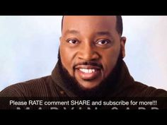 Marvin Sapp- Your Love Wins NEW SINGLE