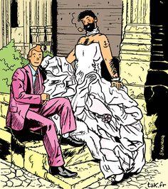 tintin | mariage_tintin.jpg