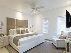 Kelly Hoppen. Barbados - The Villa  http://kellyhoppeninteriors.com/interiors/residential/barbados-the-villa/