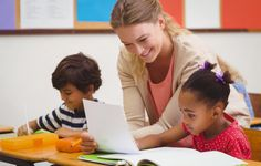 How to prepare yourself and your child for junior kindergarten | DrDina.ca