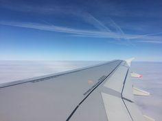 Flug nach Tunesien