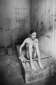 Prisoner of war - Vietnam War