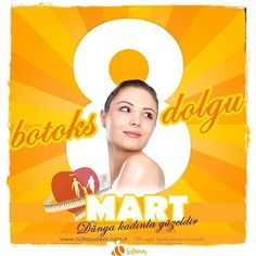 HER GÜNE YENİ BİR SEN...DEĞİŞİM İÇİN NUTRA SYSTEM 8 Mart Dünya Kadınlar Günü | CİLT YENİLEME PROGRAMLARI Botoks | Dolgu  http://www.nutrasystem.com.tr/cilt-yenileme-botoks-dolgu-iple-yuz-asma-cilt-bakimi-peeling/  #8Mart #8MartDünyaKadınlarGünü #Kadın #güzellik #estetik #SağlıklıYaşam #İzmir #izmirBotoks #İzmirBotox #İzmirDolgu #IşıkDolgusu #İzmirEstetik