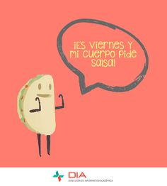 ¡Que tengan un buen fin de semana!  #DiaPucp #Pucp #Friday #Happy #Salsa #Frases #Motivacion #Semana
