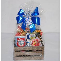 Hanukkah, Gift Wrapping, Wreaths, Gifts, Home Decor, Gift Boxes, Gift Wrapping Paper, Presents, Decoration Home