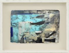Landscape painter Jeremy Gardiner awarded top prize in the ING ...