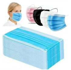 Product features: 1. New fabric PP non-woven fabric, soft and clear, comfortable and breathable 2. Seamless binding process 3. Three fold design, more breathing space on the face 4. Plastic nose strip, aluminum-plastic nose strip, 5. Multi layer protection for your respiratory health Nose Strips, Mouth Mask, Woven Fabric, Layers, Three Fold, 3 Three, Spy Cam, Face Masks, Plastic