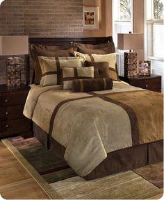 Nuestra cama Bedroom Bed, Master Bedroom, Furniture, Blankets, Home Decor, Couple Room, Bedrooms, Environment, Sun