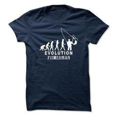 https://www.sunfrog.com/Evolution-FisherMan.html?41868
