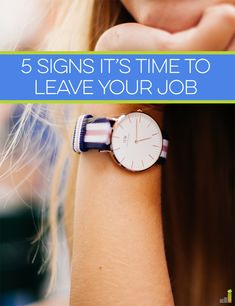 Resignation Letters What You Need To Know  Job Seeking Advice