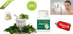 Vitamin Penambah Berat Badan Di Apotik Spirulina, Vitamins, Personal Care, Green, Self Care, Personal Hygiene, Vitamin D