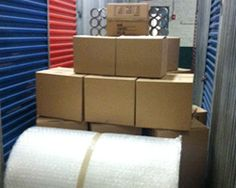 Imperial Moving is the source for reliable & cheap local or long distance moving services in the greater NYC area.