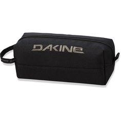 Dakine Accessory Case Black  http://www.dakine-shop.de/de/Dakine-ACCESSORY-CASE-Federmaeppchen-Black