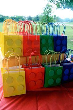 Quer ter ideias rápidas de lembrancinhas de aniversário para crianças? Aqui você vai ver 23 ideias leais para se inspirar muito.